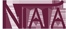 niaia-logo-100-3