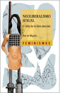 neliberalismo sexual