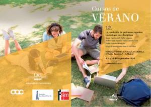folleto_curso_verano_12