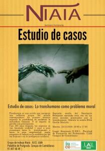 estudio-de-caso_lo_transhumano