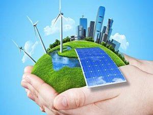 tecnologia-a-la-sostenibilidad