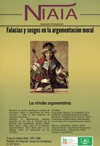 las-virtudes-argumentativas
